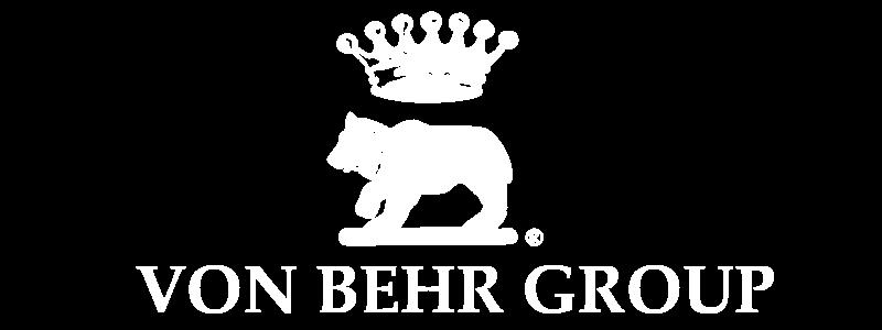 VON BEHR GROUP – Ihr Bauträger in Hannover